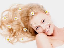 Лучшие осветлители для волос: химия против натуральности