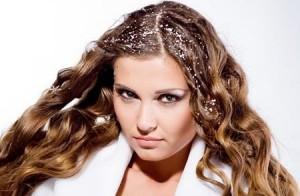 Маски для роста волос в домашних условиях: странные и эффективные