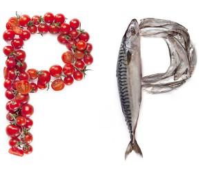 """Витамины для лица: где их взять и с чем их """"едят""""?"""