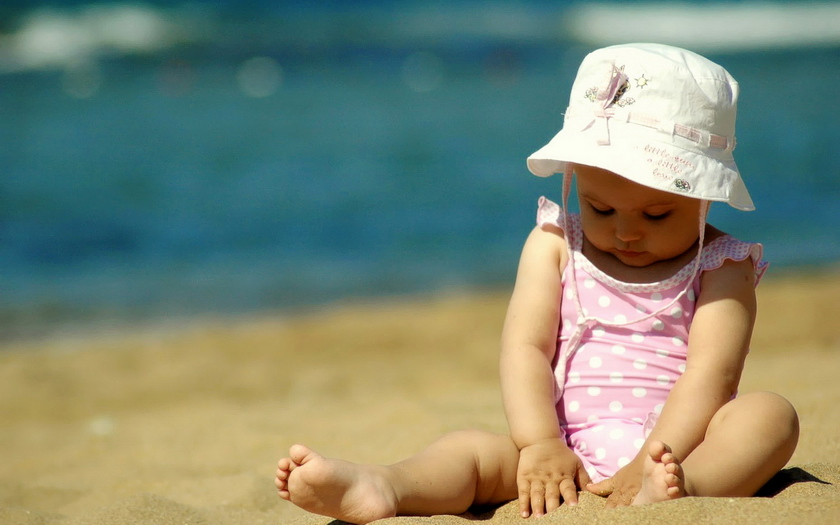 Полезные советы: планирование режима дня в отпуске