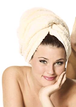Хотите иметь красивые волосы – используйте косметическую ценность масла плода мудрости