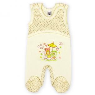 Как выбрать одежду для новорожденного? (50 фото)