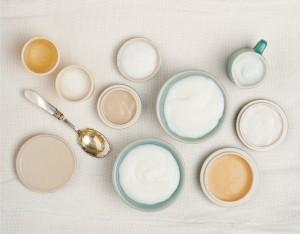 Шампунь, приготовленный в домашних условиях, – альтернатива вредной химии