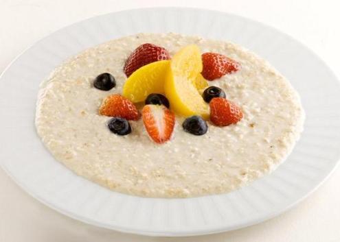 Секреты женского здоровья: что нужно есть на завтрак