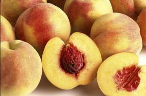 Применение персикового масла: фруктовый бальзам для здоровья и красоты