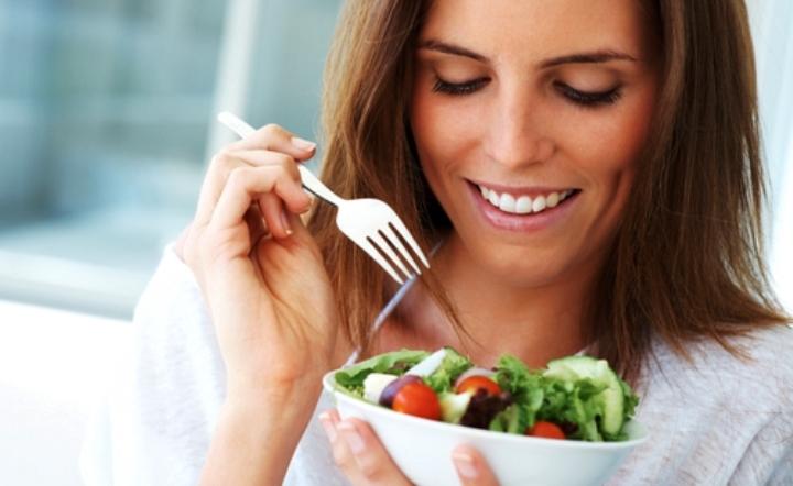 Секреты женского здоровья: можно ли похудеть без диет