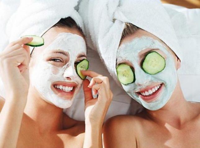 Секреты женской молодости и долголетия: процедуры для молодой кожи