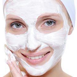 Действенные способы восстановления цвета лица