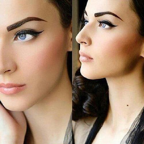 Польза масок и кремов с карите: ценные дары природы для вашей кожи