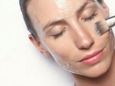 Домашние омолаживающие косметические процедуры на желатиновой основе