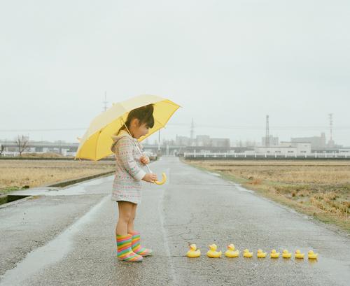 10 правил, как выбрать детские резиновые сапоги
