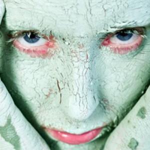 Строительные технологии в косметологии: рецепты масок с глиной