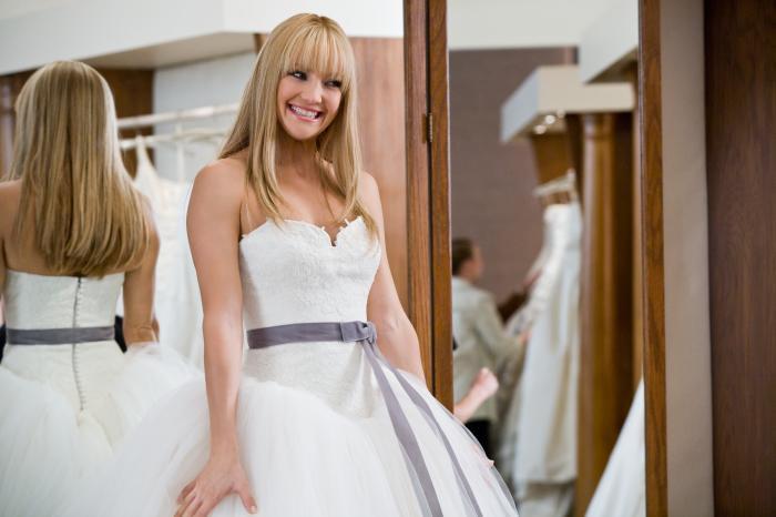 Полезные советы для женщин: что делать, чтобы выйти замуж
