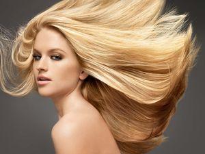 Касторовое масло: красота и сила волос от самой природы