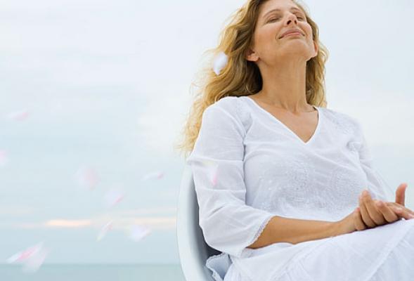 Секреты женского здоровья: нормальное давление у человека