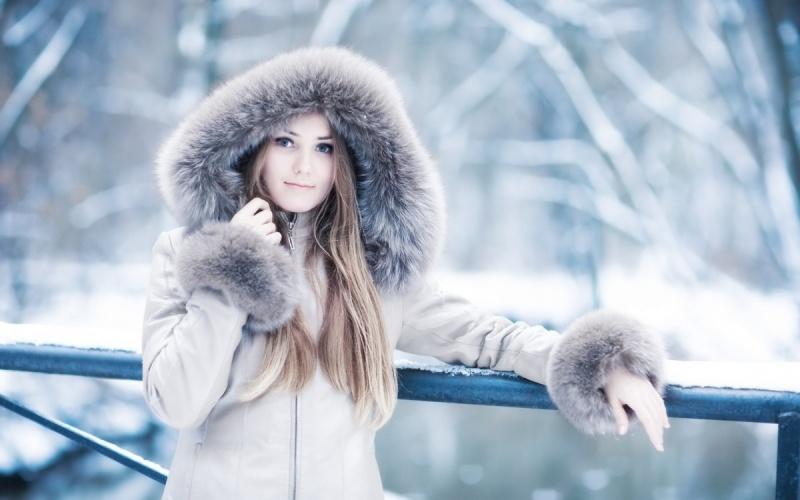 Уход за губами зимой и лучшая гигиеническая помада