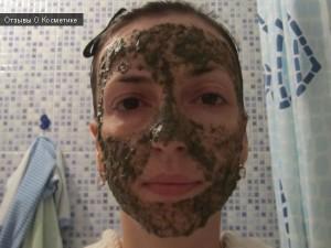 Самостоятельная чистка лица: 5 вариантов