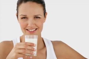 Доказано: кисломолочные продукты приносят огромную пользу!