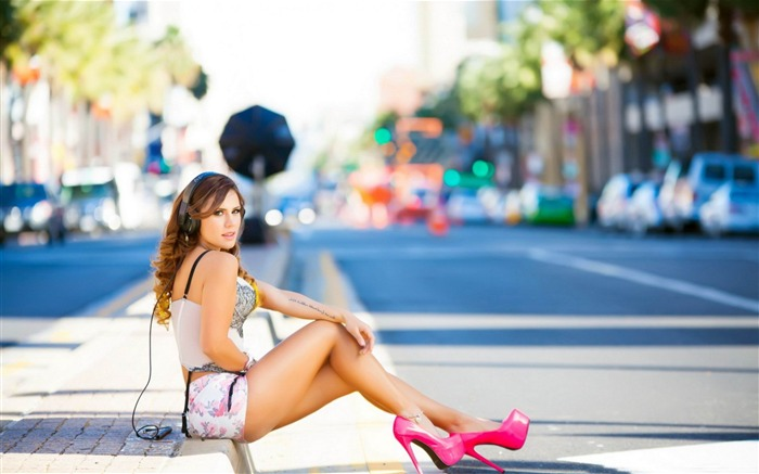 Полезные советы для женщин: как подобрать туфли