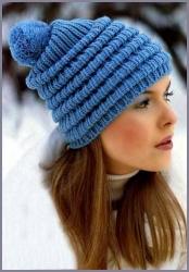 Как выбрать шапку