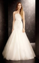 Свадебная мода осень 2013 (90 фото)