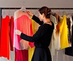Универсальные советы по выбору стиля одежды