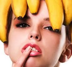 Тропическое чудо: аппетитная банановая маска для волос и кожи