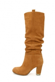 Модная обувь осень 2013 (90 фото)