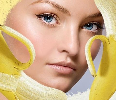 Витамин Е для здоровья и сияния кожи лица