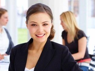 Полезные советы для женщин: правила успешных переговоров