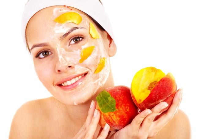 Гидратация – ключ к омоложению вашей кожи