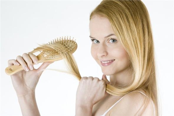 Полезные советы для женщин: красота за 5 минут