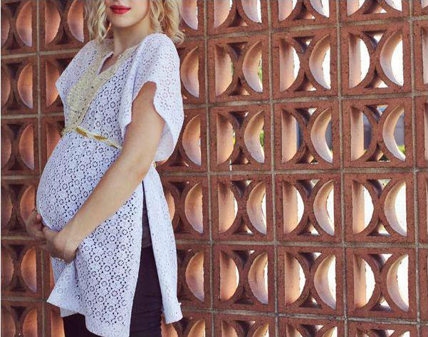 Одежд для беременных своими руками - Spbteplichka.ru