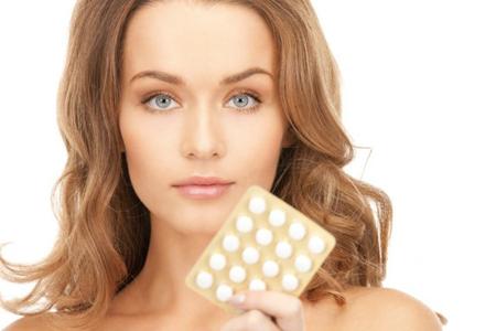 Аспириновая маска для лица – идеальное решение для проблемной кожи