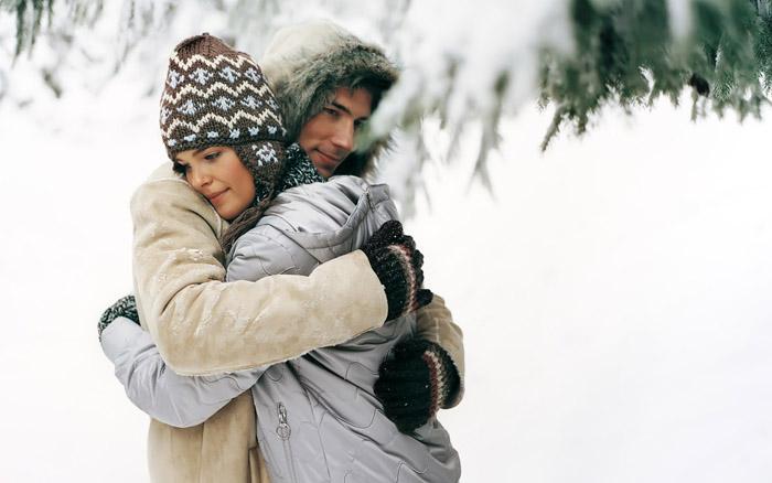 Мужчина и женщина: почему отношения портятся