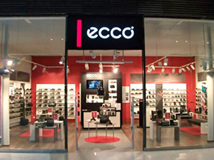 Обувные бренды: история и концепция