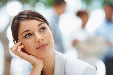Зависть женщины и как избавиться от зависти