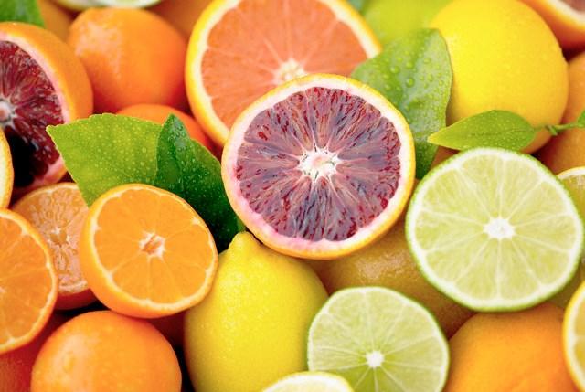 Кисломолочные продукты на страже здоровья и красоты вашей кожи