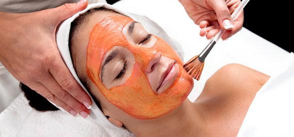 Эфирные масла – незаменимые помощники в домашней косметологии