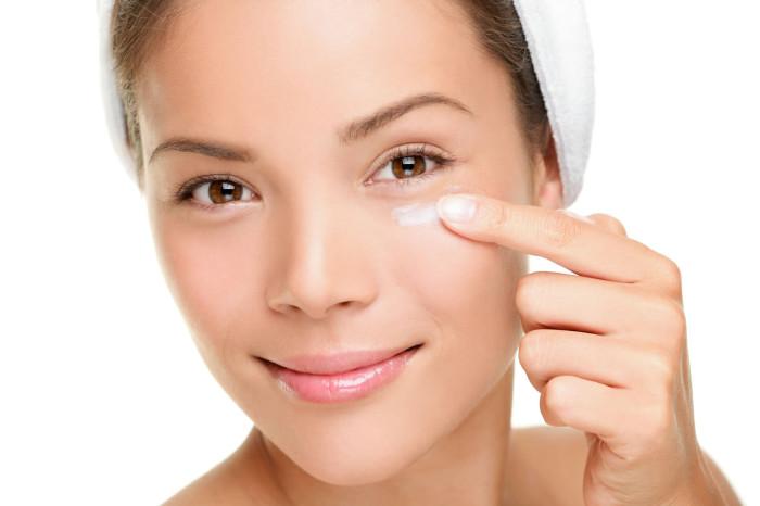 Косметическая глина для лица и тела: рецепты и рекомендации