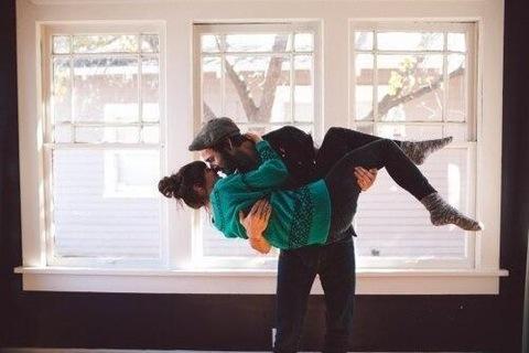 Мужчина и женщина: 10 веских поводов порвать отношения