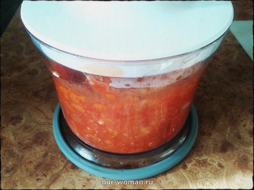 Постные супы: рецепт имбирно-морковного супа с чечевицей