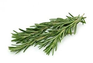 Травы для женского здоровья