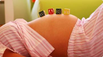 Как и когда можно определить пол будущего ребенка?