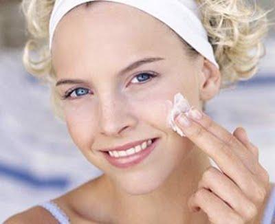 Витамины – неотъемлемая составляющая здоровья и красоты кожи лица