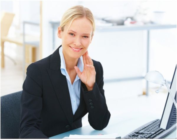 Полезные советы для женщин: как уйти с нелюбимой работы