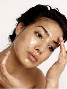Эффективная антивозрастная косметика в домашних условиях