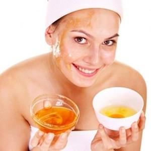 Мед – природный источник антиоксидантов