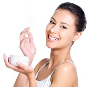 Выбираем питательный крем для кожи лица правильно