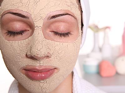 Простуда на лице: как от нее избавиться, не выходя из дома